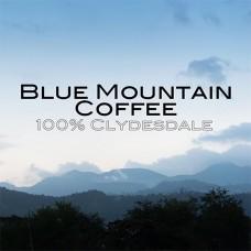 牙買加-克里斯戴爾‧日曬藍山 No.1 (100g)
