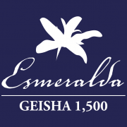 巴拿馬‧藝技GEISHA‧藍標 (100g)