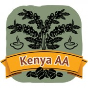 肯亞A.A. (200g)