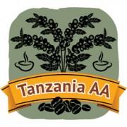 坦桑尼亞A.A. (200g)
