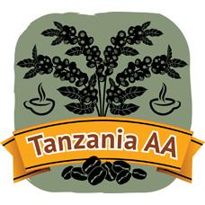 坦桑尼亞A.A.