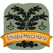 哈拉.摩卡 (200g)