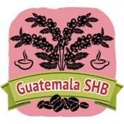 瓜地馬拉‧安提瓜(200g)