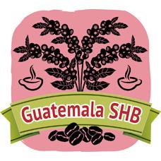 瓜地馬拉‧安提瓜 (200g)