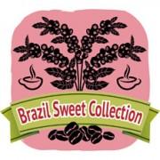 巴西‧甜蜜總匯 (200g)