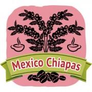 墨西哥‧恰帕斯 (200g)
