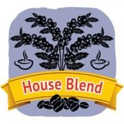 HOUSE BLEND ‧ 哥哥(200g)