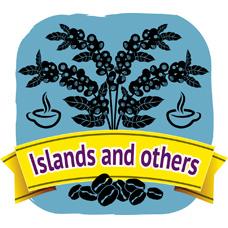 巴布亞新幾內亞‧天堂鳥園豆 PB (100g)
