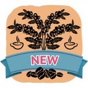 薩爾瓦多.象豆 (200g)