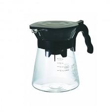 HARIO‧VDI-02B‧手沖濾杯咖啡壺系列 (積分300 + $128換購)