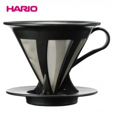 HARIO‧CFOD-02金屬濾網 (積分: 350 + $158換購)