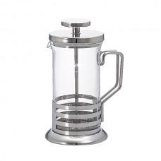 HARIO‧THJ-2SV 玻璃法壓 (積分300 + $238換購)