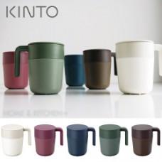 日本 KINTO cafepress 咖啡隨手杯 (積分300 + $158換購)