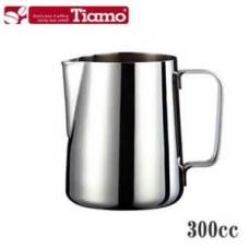 TIAMO‧拉花杯 300ml (積分200 + $99換購)