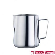 TIAMO‧拉花杯 600ml (積分200 + $119換購)