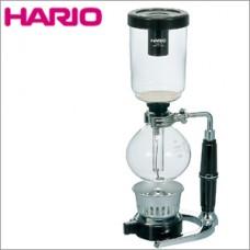 HARIO ‧TCA-2 (積分450 + $538換購)