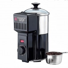 Imex  CR100 Home Coffee Roaster