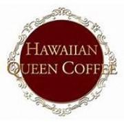 夏威夷‧皇后莊園‧KONA (100g)