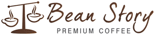 Bean Story